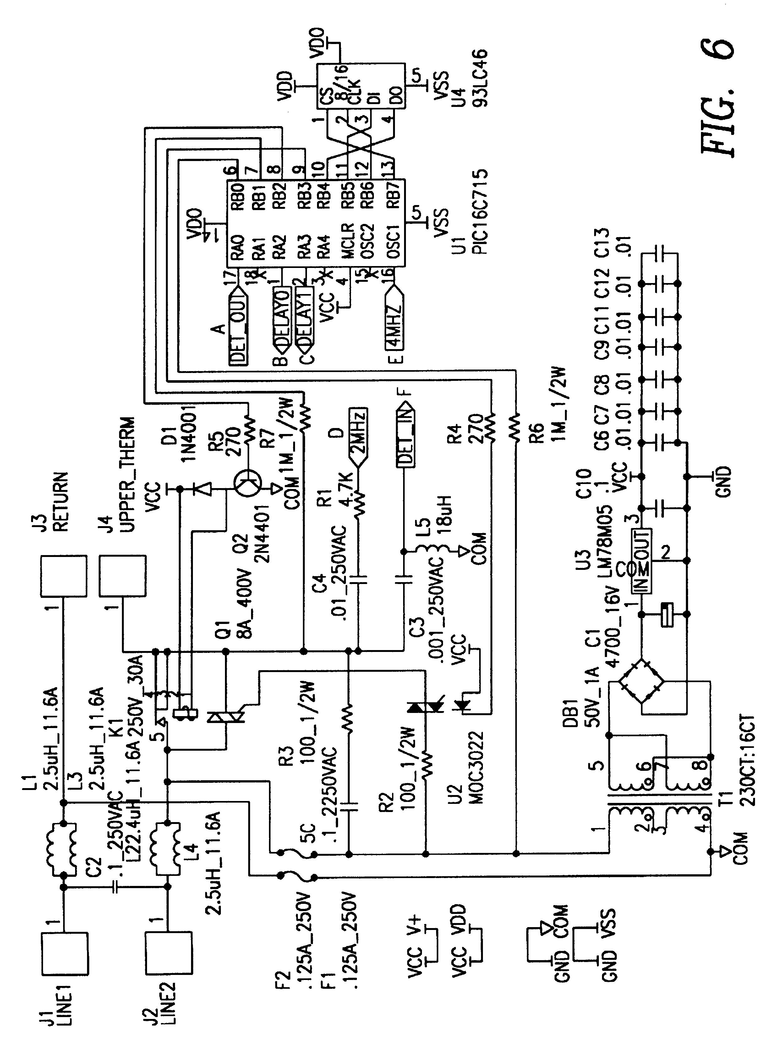 C10 Power Ke Booster Diagram