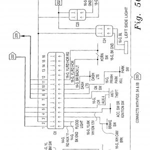 Whelen Csp690 Wiring Diagram | Free Wiring Diagram