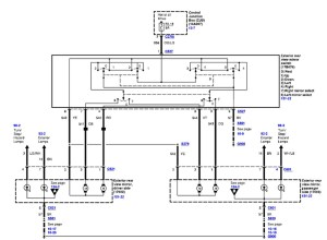 Super Duty Tow Mirrors | Wiring Diagram Database