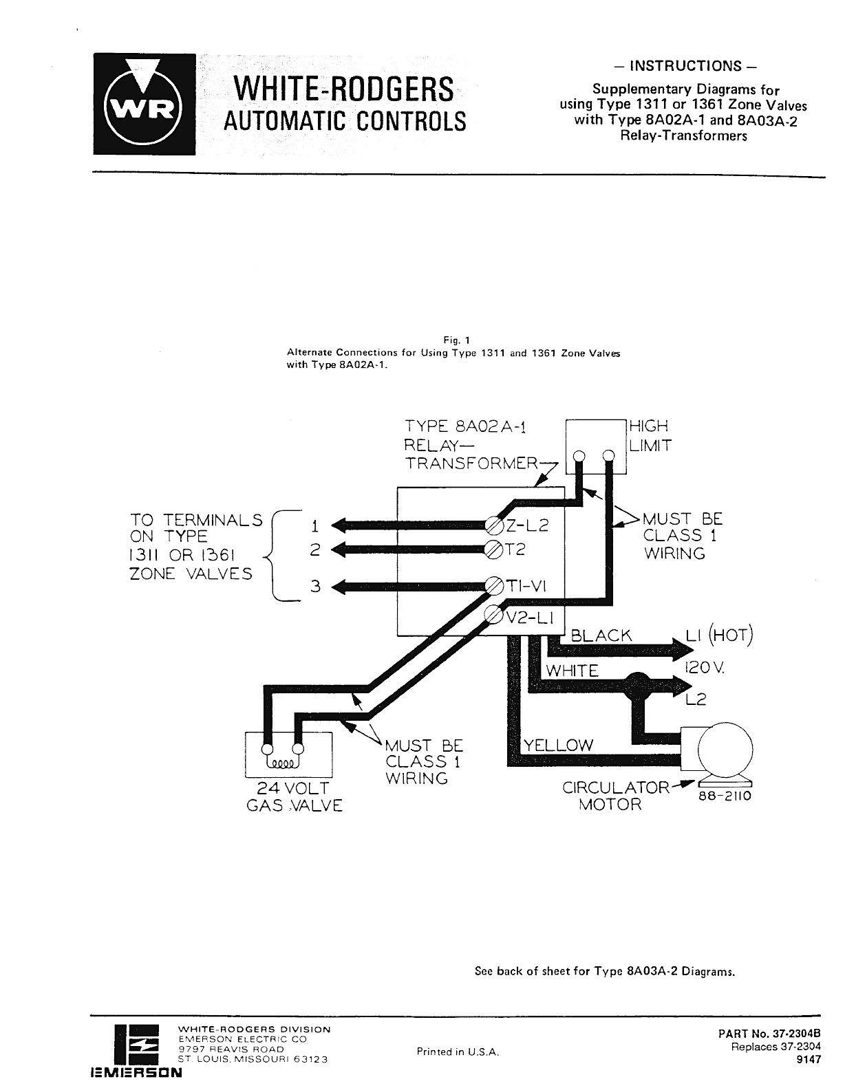 36e54 214 Gas Valve Wiring Diagram | Wiring Diagram on white rodgers zone valve 1311, gas furnace electrical wiring, white rodgers gas valves modulating, white rodgers gas valves parts, white rodgers parts catalog, white rodgers wiring diagrams, heat zone valves wiring, older gas furnace transformer wiring, white rodgers controller wiring, white rodgers relay wiring, white rodgers 1361 zone valve, heil furnace wiring, white rodgers thermostat, gas furnace control wiring, hvac fan relay wiring, 90 370 white rodgers wiring, white rodgers valve model 36c84, white rodgers aquastat wiring, white rodgers gas valves solenoid, white rodgers 3 wire zone valve,