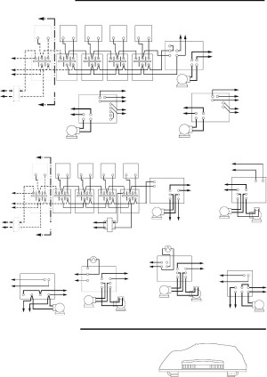White Rodgers Zone Valve Wiring Diagram | Free Wiring Diagram