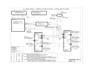 Wiring Diagram for Liftmaster Garage Door Opener | Free