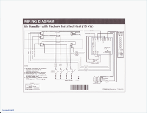 Wiring Diagram for Mobile Home Furnace | Free Wiring Diagram