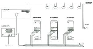Wye Start Delta Run Motor Wiring Diagram | Free Wiring Diagram