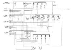 Yale Hoist Wiring Diagram | Free Wiring Diagram