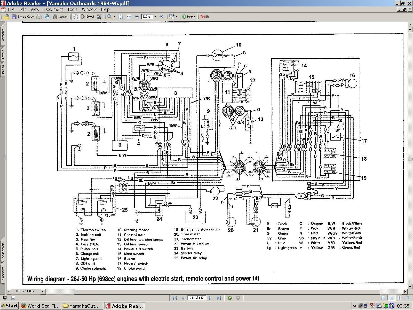 Tempstar Ac Unit Wiring Diagram Free Download