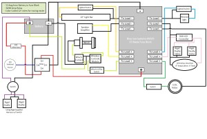 Yamaha Grizzly 660 Wiring Diagram | Free Wiring Diagram