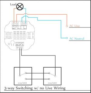 Zing Ear Ze 268s6 Wiring Diagram   Free Wiring Diagram