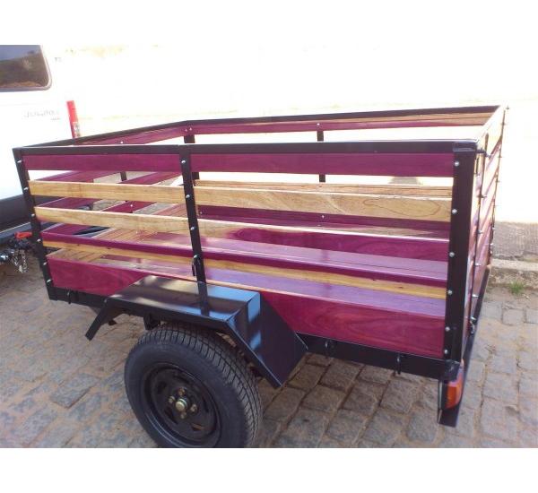 carreta-fazendinha-especial-2-00cx1-20lx0-70a-