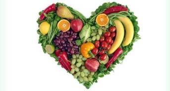 Dieta-grasas-rejuvenecer