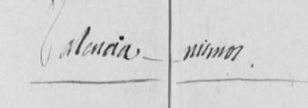 Font Roja