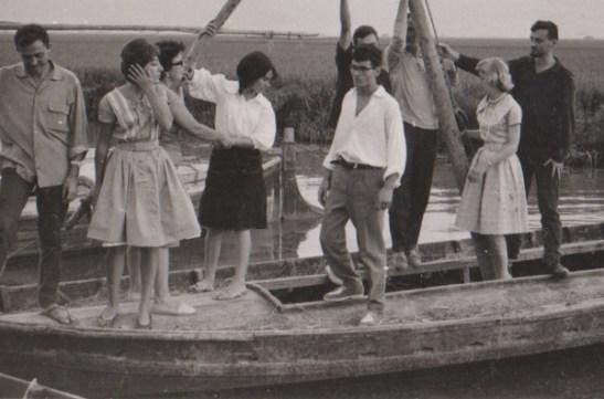 barca-albuferenca