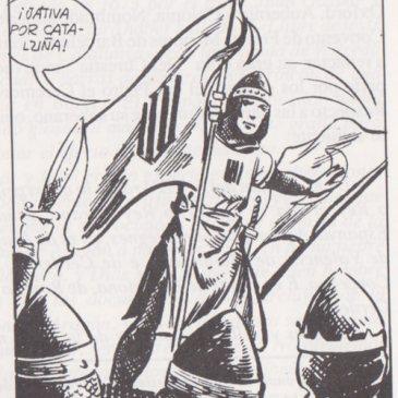 Jaime-I-el-Conquistador