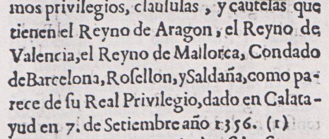 Memorial-Alicante-1692