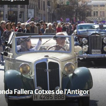 coches-antius