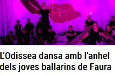 joves-ballarins
