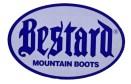 bestard 1