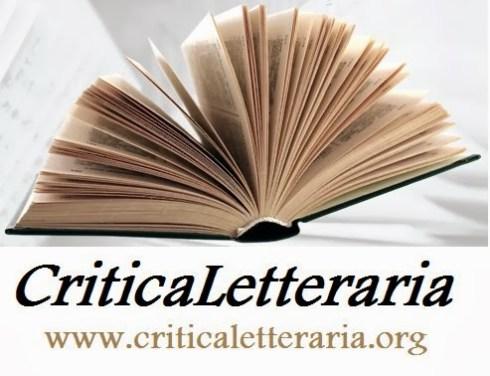 Critica Letteraria   (Recensione)