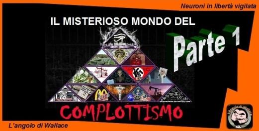 Complottismo-parte-1-720x440
