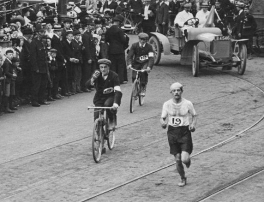 end-of-1908-marathon