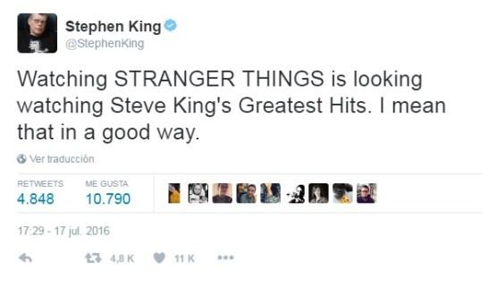 stephenking1