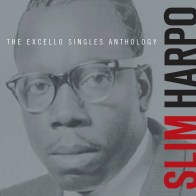 Slim Harpo - The Singles