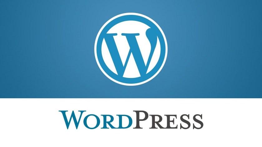 Questa immagine ha l'attributo alt vuoto; il nome del file è wordpress-2020.jpg