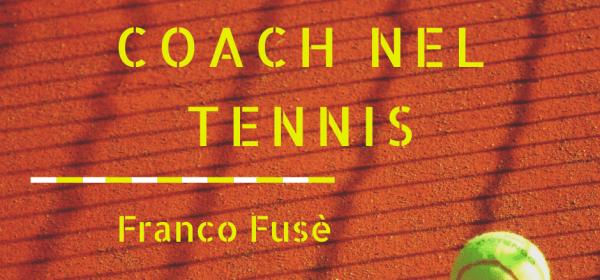 Coach tennis