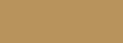 Pizzeria Dal Ricciolo 神戸・東灘区にある本場ナポリピッツァのお店。ピッツェリア・ダル・リッチョロ