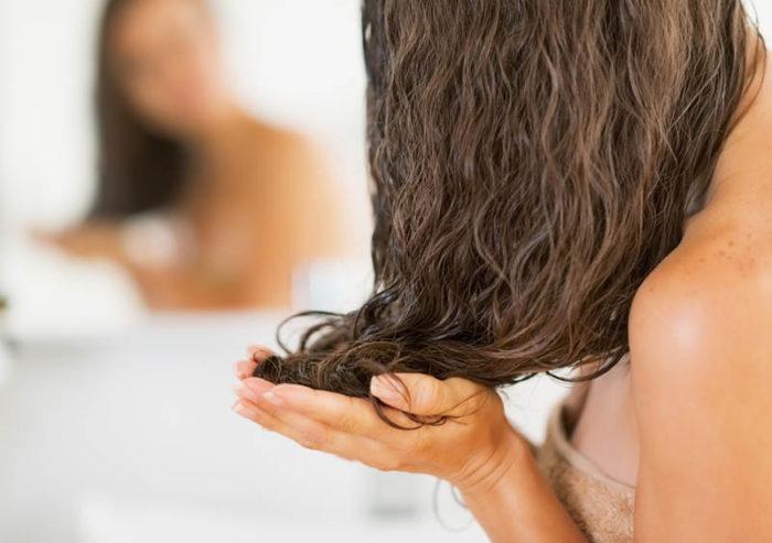 I migliori shampoo per i capelli ricci