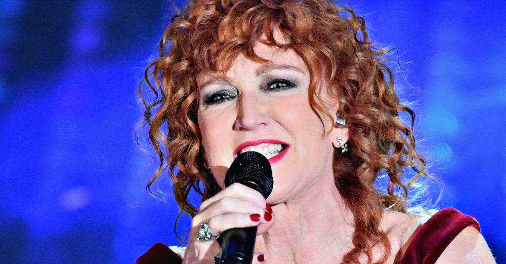 Capelli ricci al Festival di Sanremo: le acconciature ricce sul palco dell'Ariston