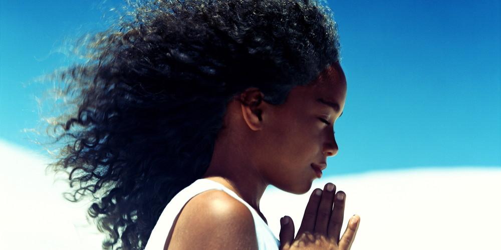 Una Vita Da Riccia 8 Problemi Che Solo Le Donne Con I