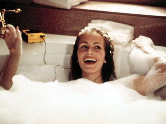 E' meglio asciugare i capelli ricci con asciugatura naturale o asciugacapelli? No Stress!