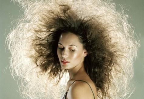 capelli-crespi-recensione