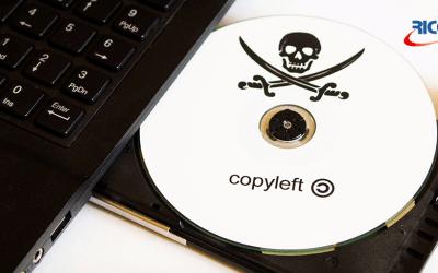 Software Original: Por que usar?
