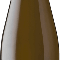 An engaging wine with a vibrant citrus fruit nose and finish