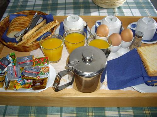 greekbreakfast.jpg