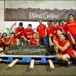 2012-guinness-record