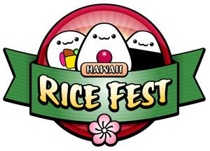 RiceFest-logo-300