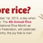 cropped-get-rice.jpg
