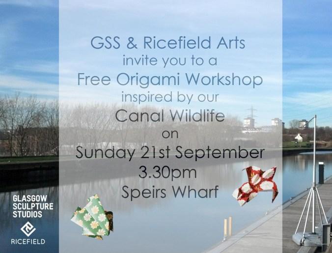 GSS 21st Sept