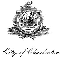 City of Charleston (SC)