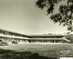 Wiess1949