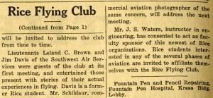 1929 Airplane thresher 2