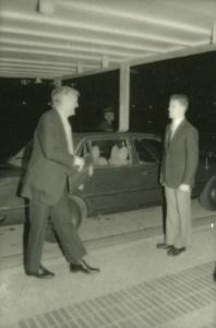 Buckley 1985 port cochere