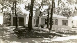 4141 Glenbrook Court, August 1941