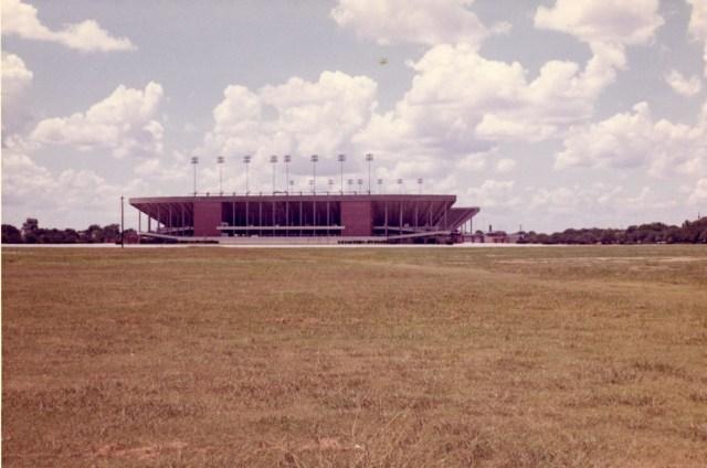 Fall 1965 1