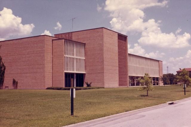 Fall 1965 2