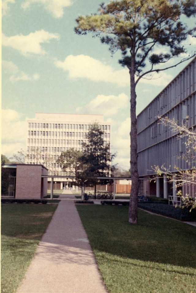 Fall 1965 8
