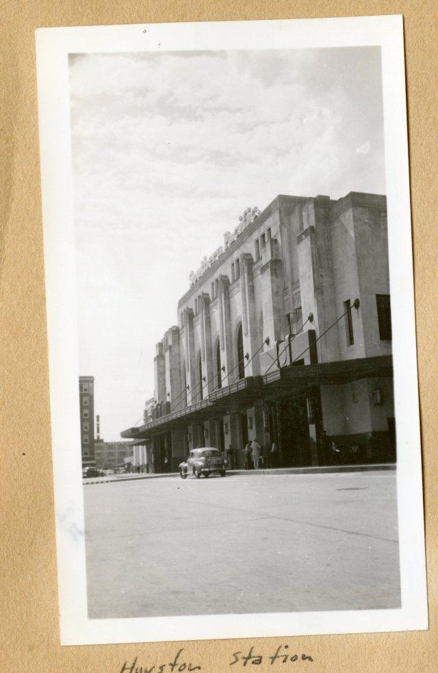 New Houston station 2 Neil Brennan 1941070